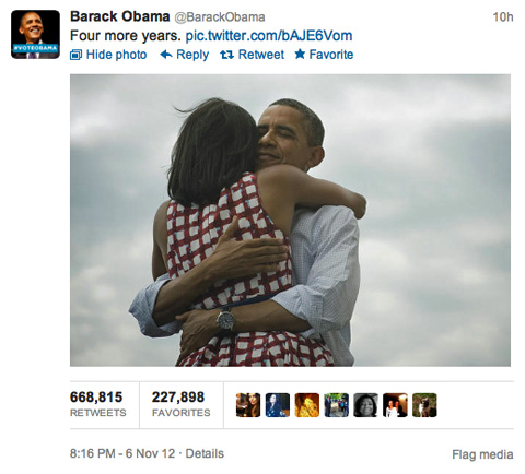 Tweet_obama