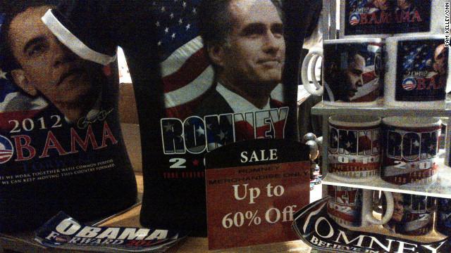 RomneyMerchandise