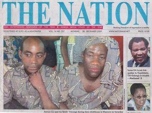 Malawigaypaper