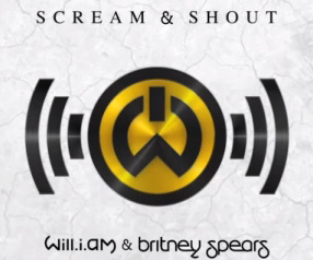 Screamandshout
