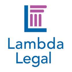 Lambdalegal