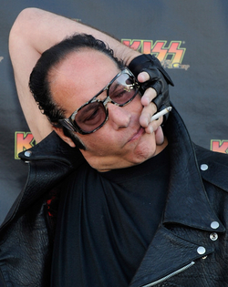 AndrewDiceClay