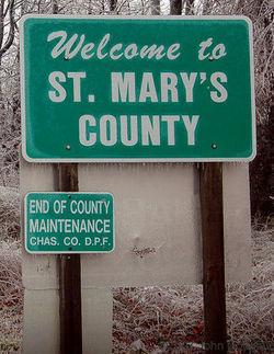 Stmaryscounty