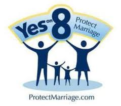 Protectmarriage