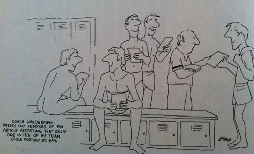 Lockerroomcartoon