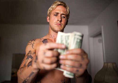 Cash_gosling