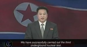 North_korea