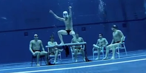 Swim_hs