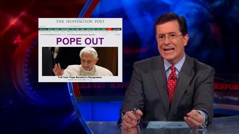 Pope_colbert