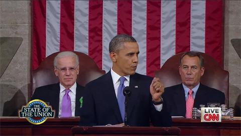 Sotu2013_obama