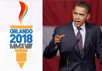 Gaygames_obama