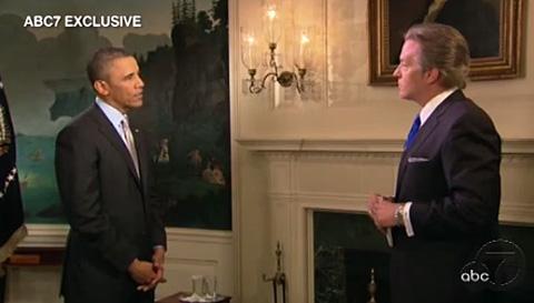 Prop8_obama