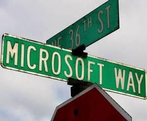 Microsoftst