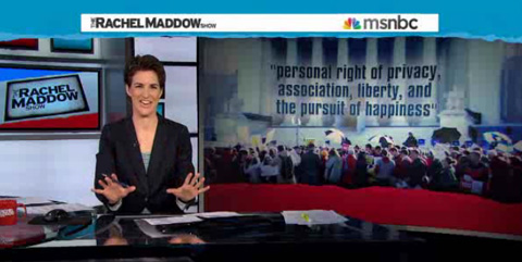 Prop8_maddow