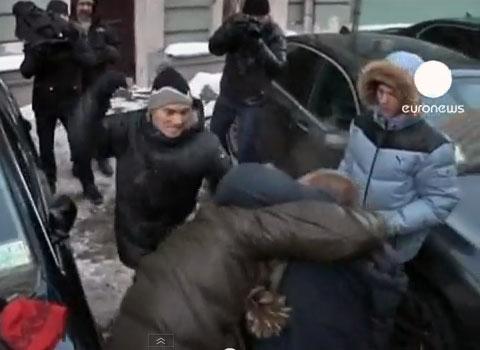 Assault_moscow