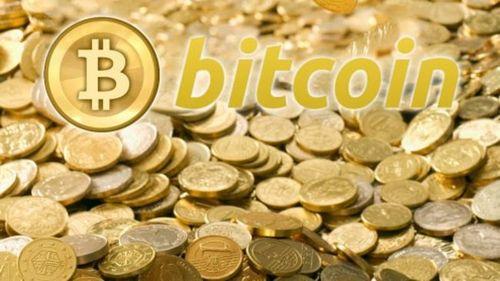 W_bitcoin