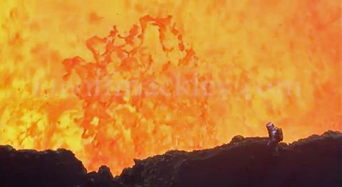 3_volcano