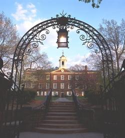 RutgersLGBT