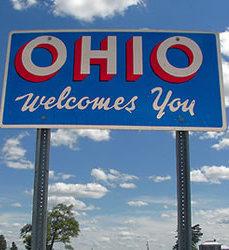 Ohiosign