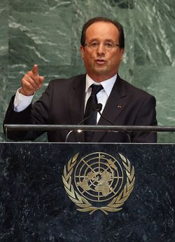 Francois+Hollande+UN+General+Assembly+Convenes+O-mXc45QYkXl