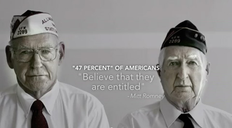 47_percent
