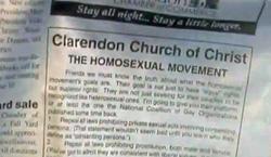 Clarendonpaper