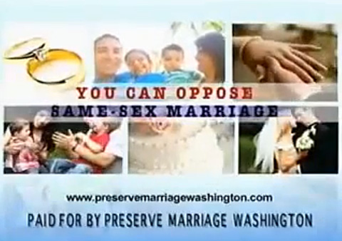 Preservemarriage