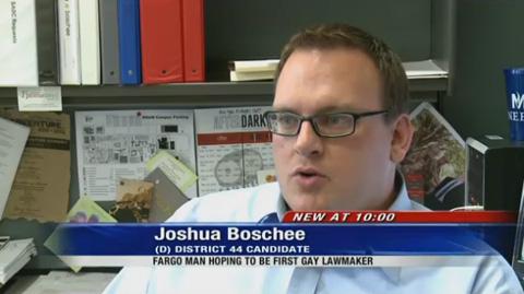 Boschee