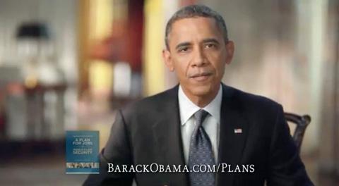 Debate_obamaad