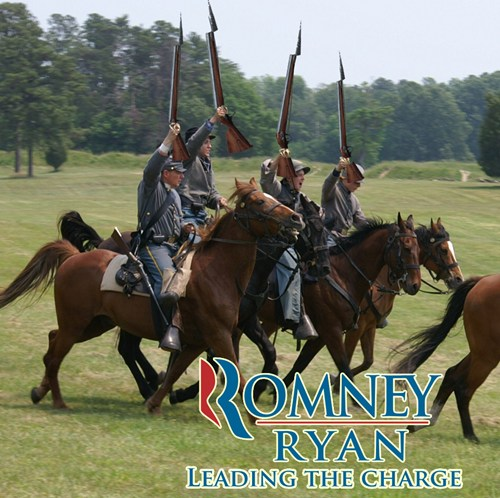 Horses-n-bayonets-leading-the-charge