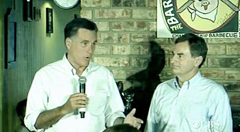 Romney_mourdock