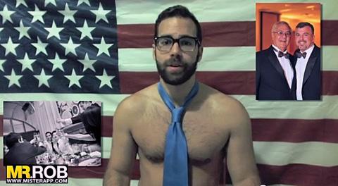 Gaybear