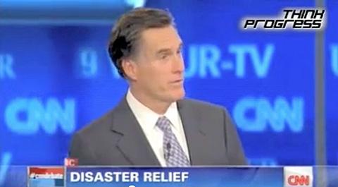 Romney_disaster