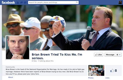 Brianbrown