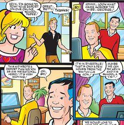 Archie2