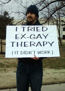 Ex-Gay-Therapy-Didnt-Work-215x300