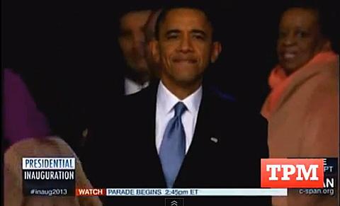 Obamalook
