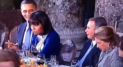 M_obama