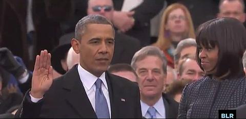 Blr_obama