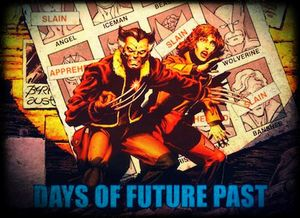 Daysoffuture