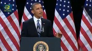 Imm_obama