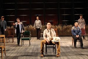 The Laramie Project Ten Years Later_Tectonic Theater Project_PC_Julieta Cervantes