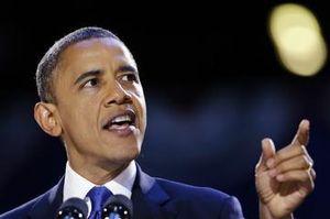 Obama 2012_Dale