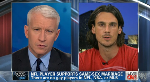 Anderson_kluwe