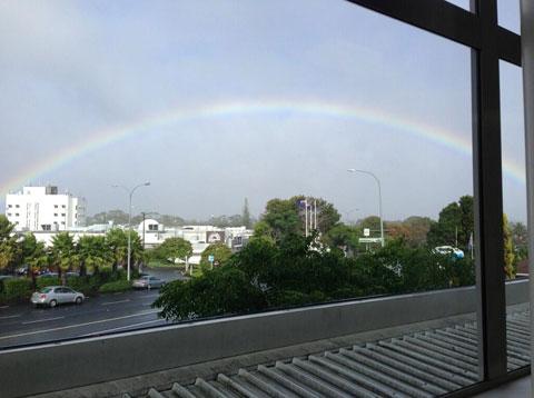 Nz_rainbow
