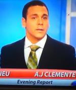 Aj_clemente