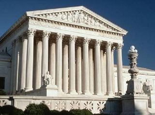 Supreme_court_building