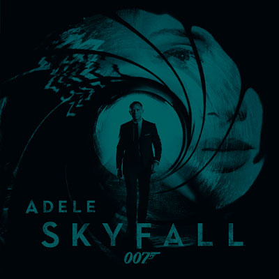 Cover_skyfall