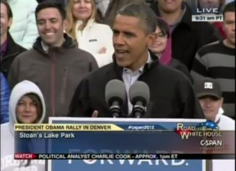 ObamaRomneySpirited