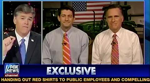 Romney-ryan_hannity